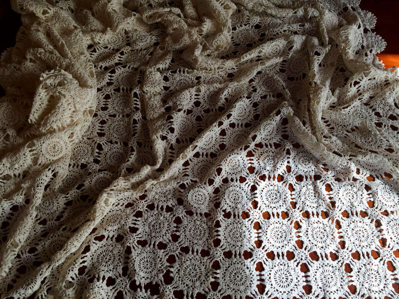 Amy Meissner, textile artist | From the post The 19th boxes of mystery | www.amymeissner.com/blog/the-19th-boxes-of-mystery